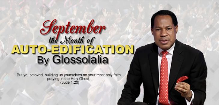 September - Month of Auto Edification